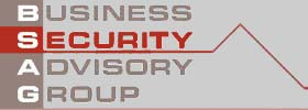 Business Security Advisory Group - Chief Security Officer (CSO)